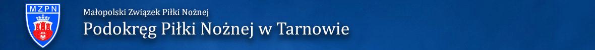 PPN Tarnów